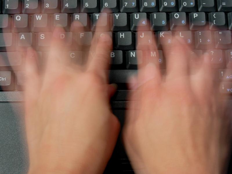 fast-typing.jpg
