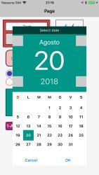 File 16-08-18, 21 19 52.jpeg