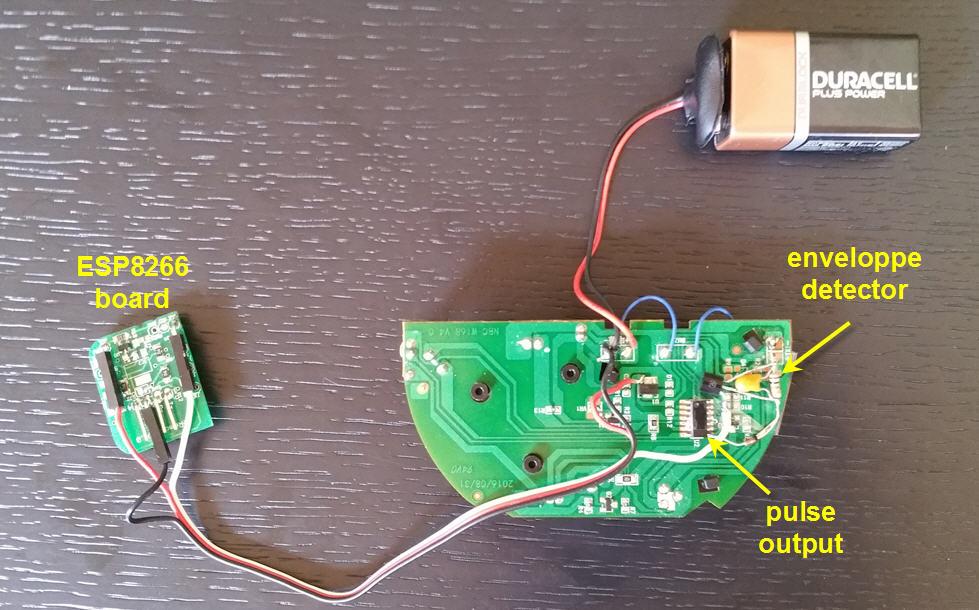 fire_sensor_ESP8266_solder_small.jpg