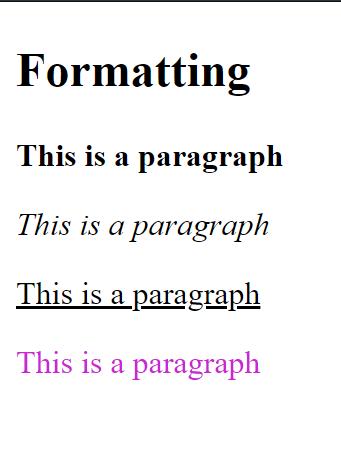 formatting.png