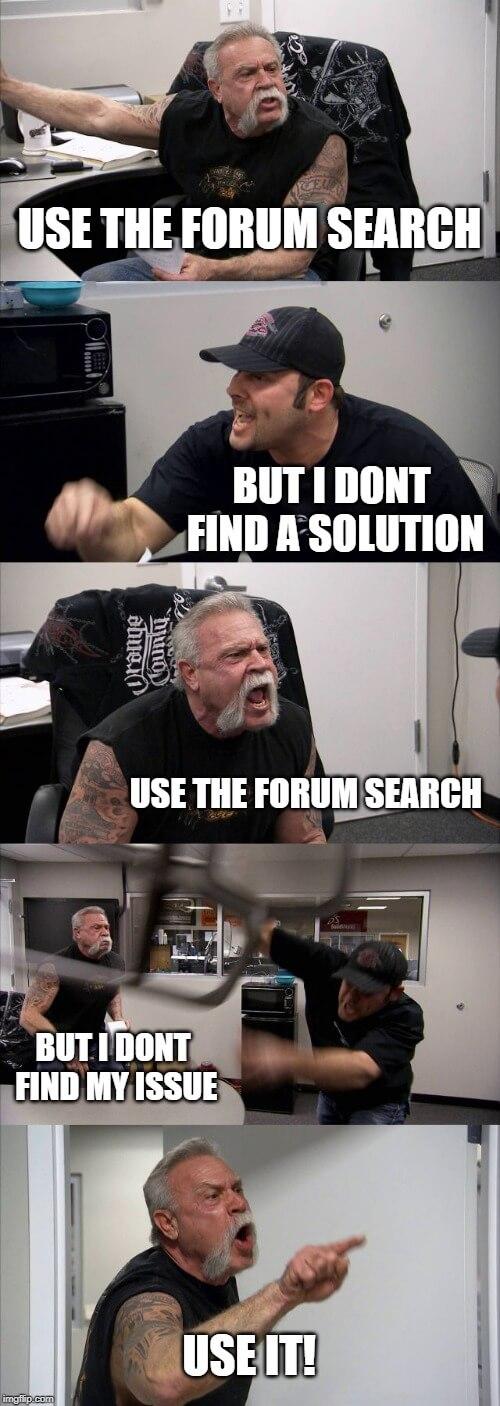 forumsearch.jpg