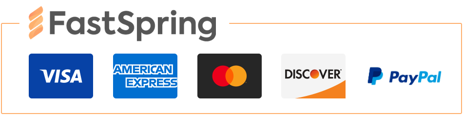 fs-payment1 (1).png
