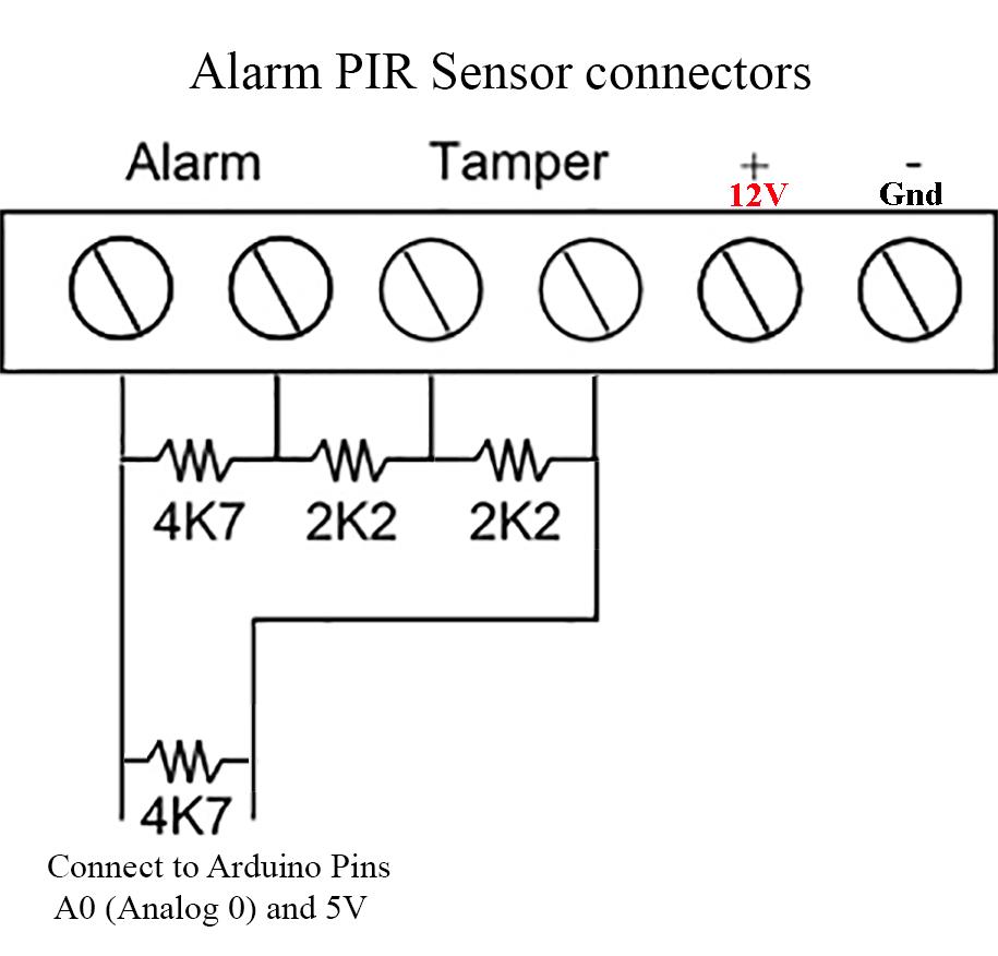 FSL_1_PIR_without_resistors_2.png