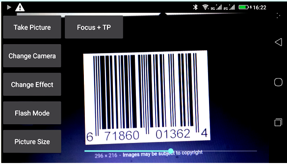 GBarcode.png