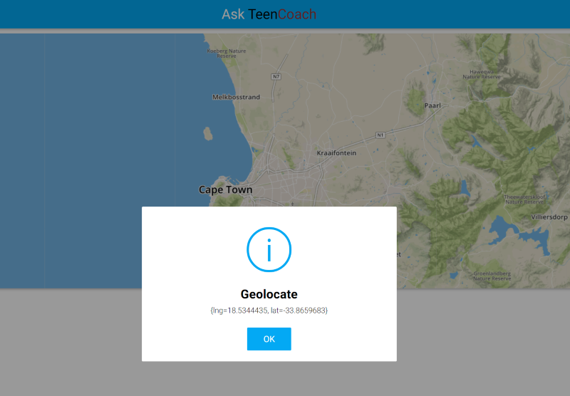 Geolocate.png