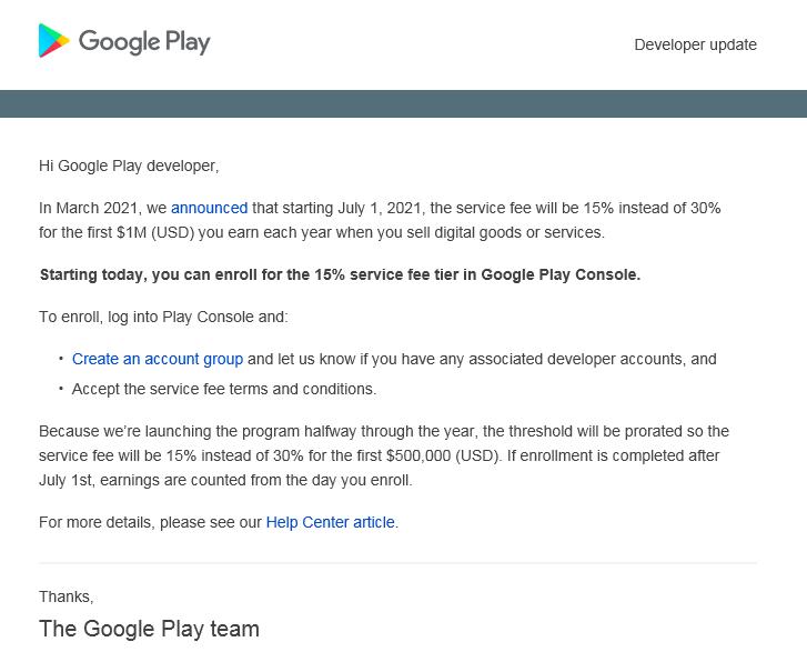 Google-Notice.png