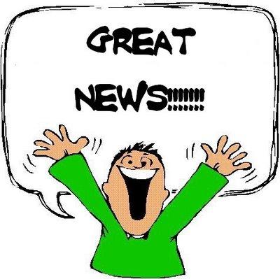 GreatNews-1.jpg
