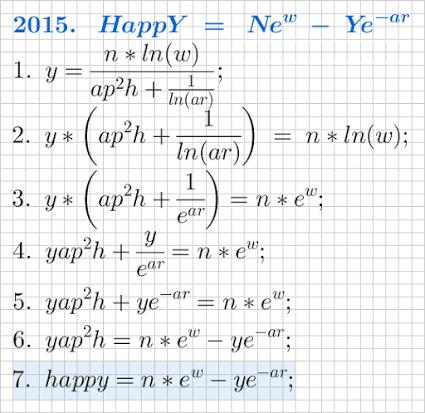 HappyNewY2015.PNG
