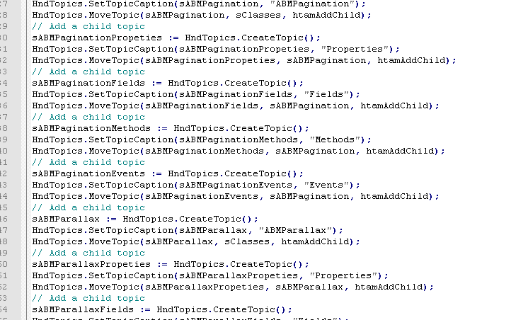 HelpnDocABMaterial.png