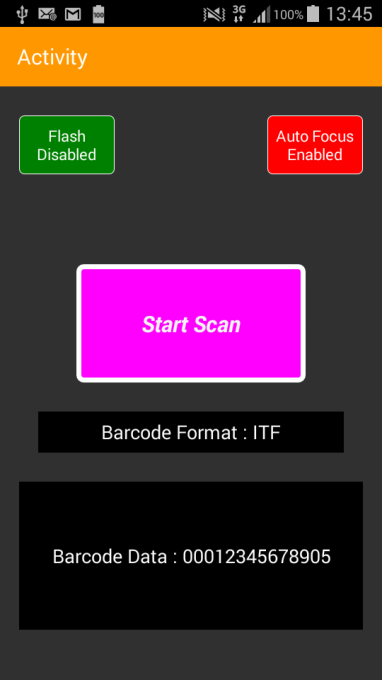 hightlighted barcode tapped touched.png