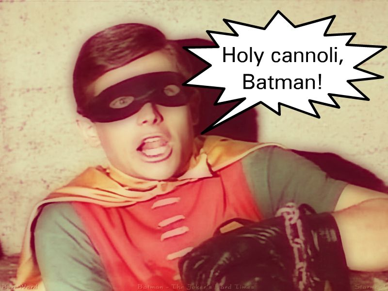 holy_cannoli_batman_by_zelda_hylainprincess-d3vpag6.jpg