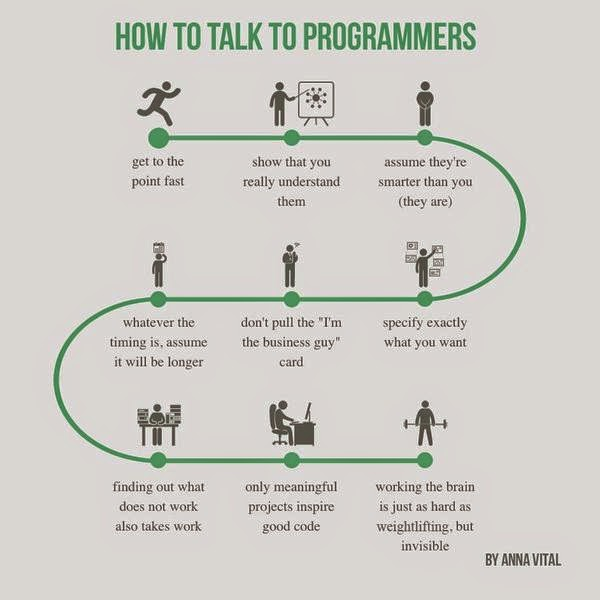 howtotalktoprogrammers.png