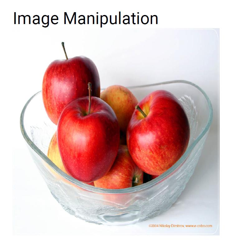 imageManipulation.png