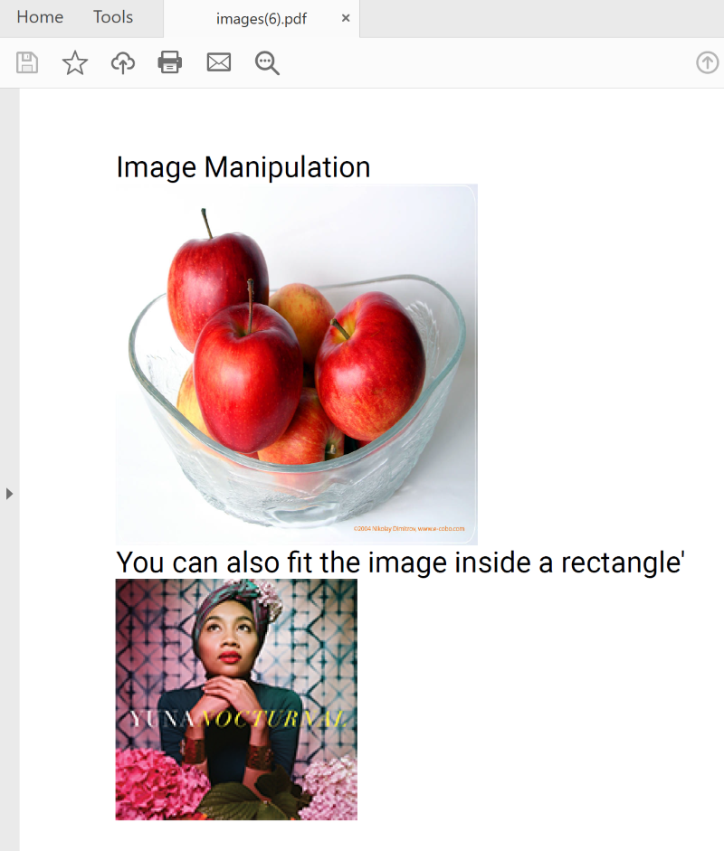 imagesx.png