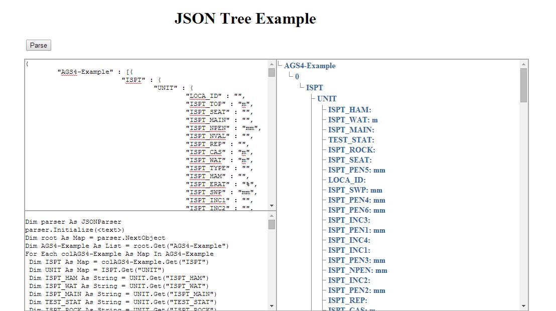 json parser error.png