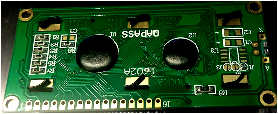 LCD2.png
