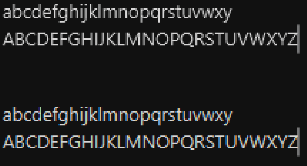 LCDFontSmoothingOnOff4.PNG