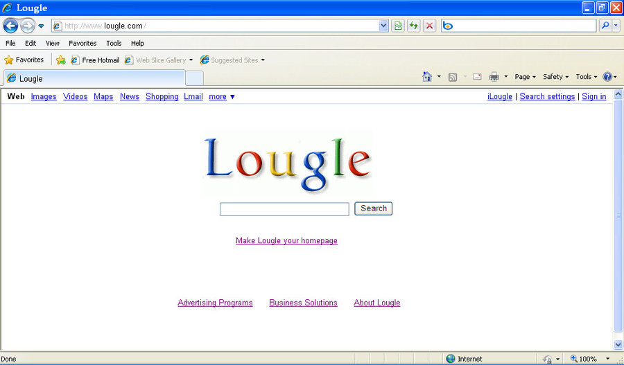Lougle_by_tarelexie.jpg