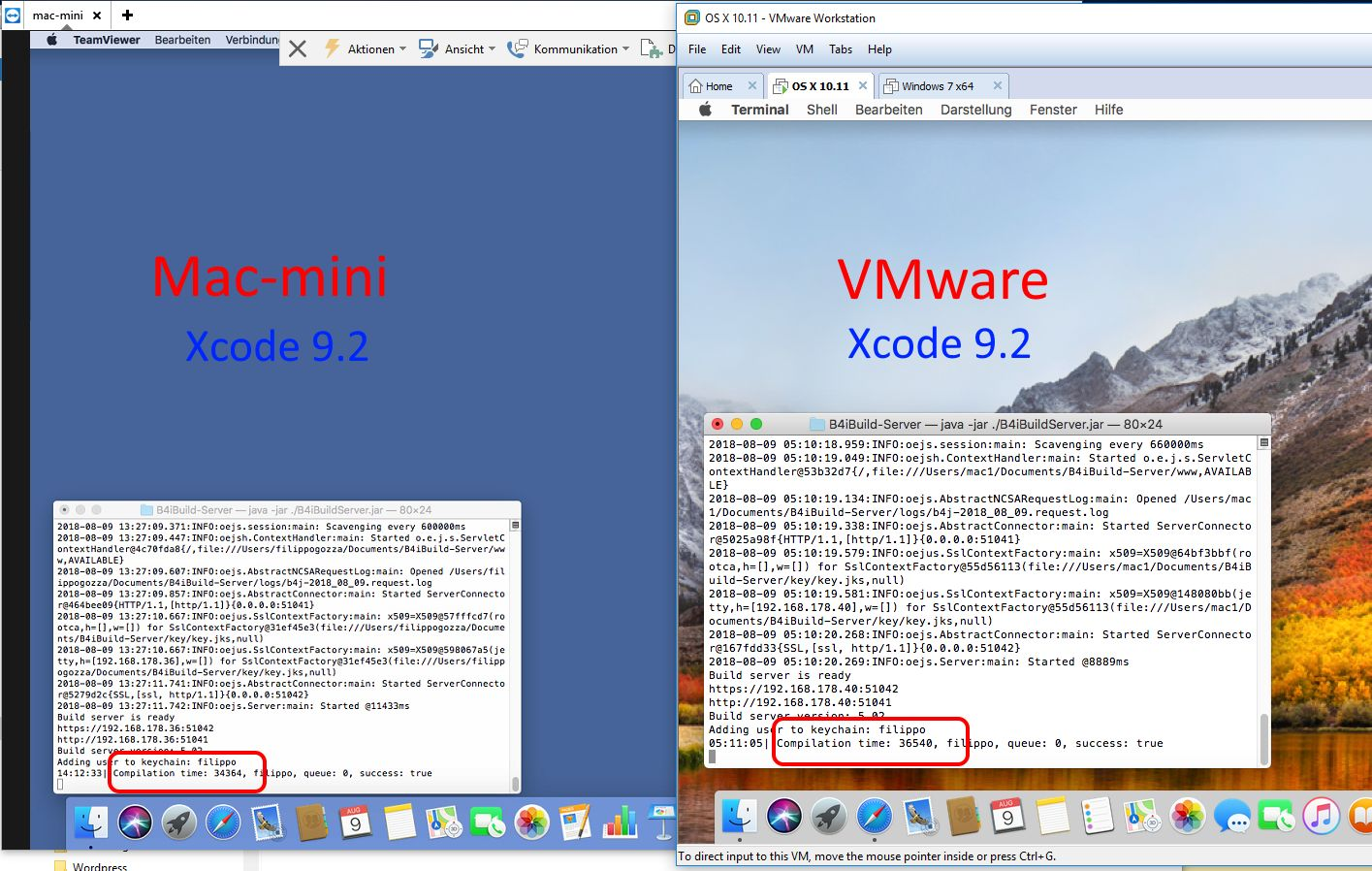 MAc-Mini_vs_VMware.jpg
