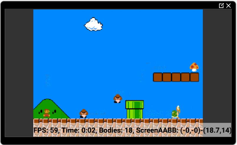 Mario GameRatio.PNG