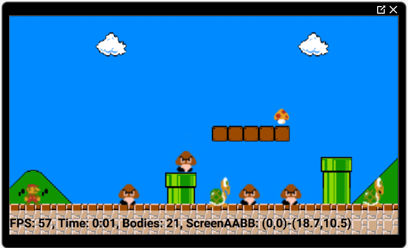 Mario ScreenRatio.PNG