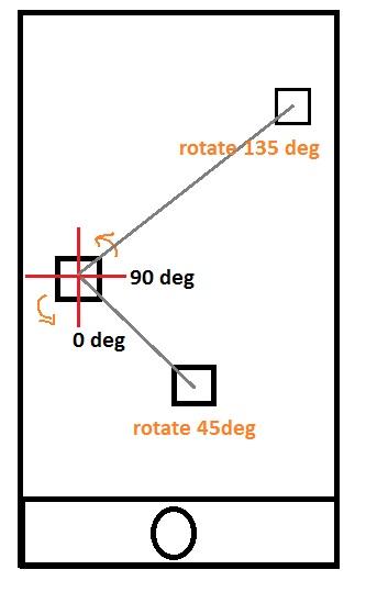 mathq1.jpg