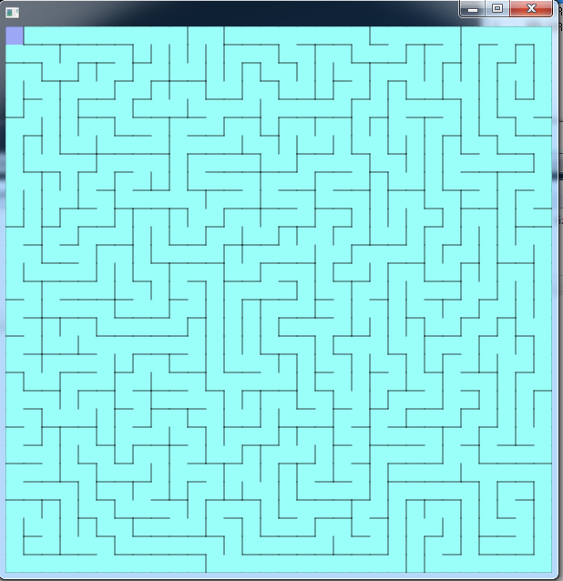 maze.png