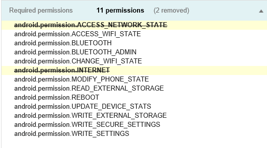MD-Permissions.png