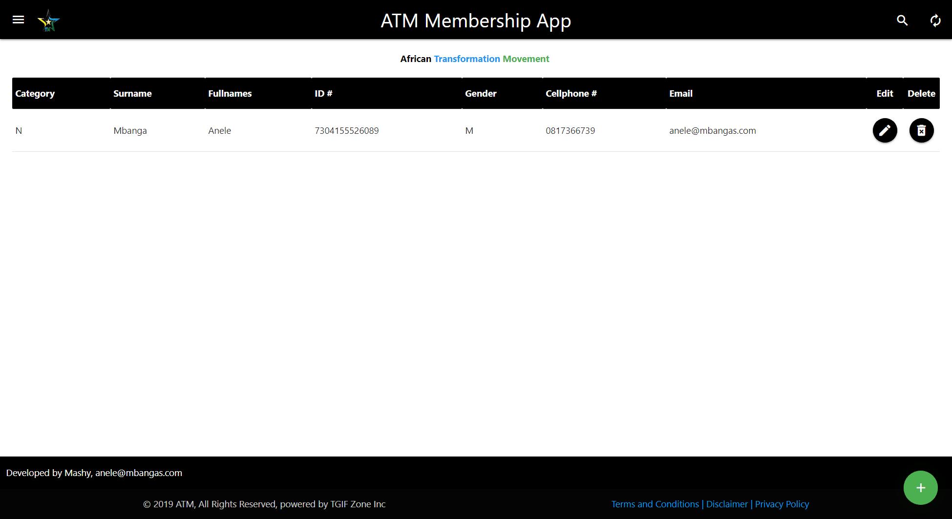 memberlisting.png