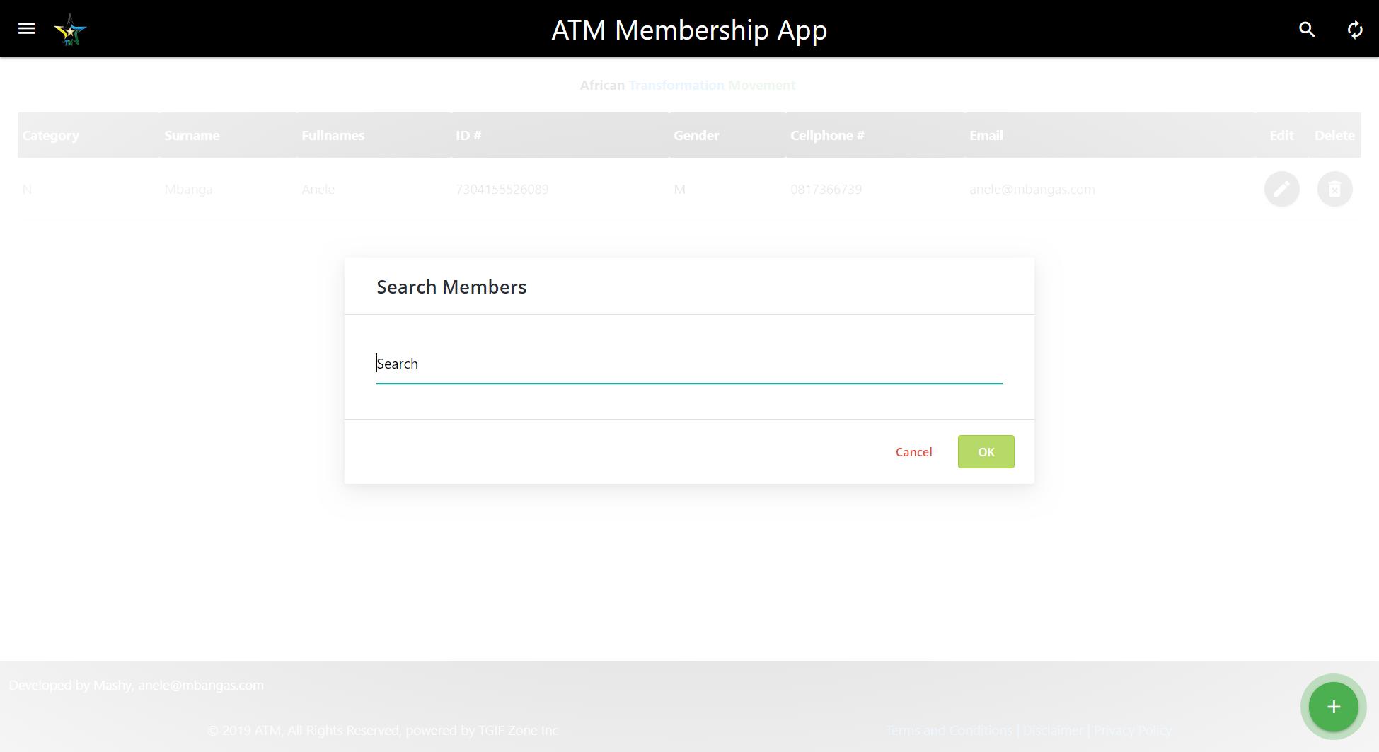 membersearch.png