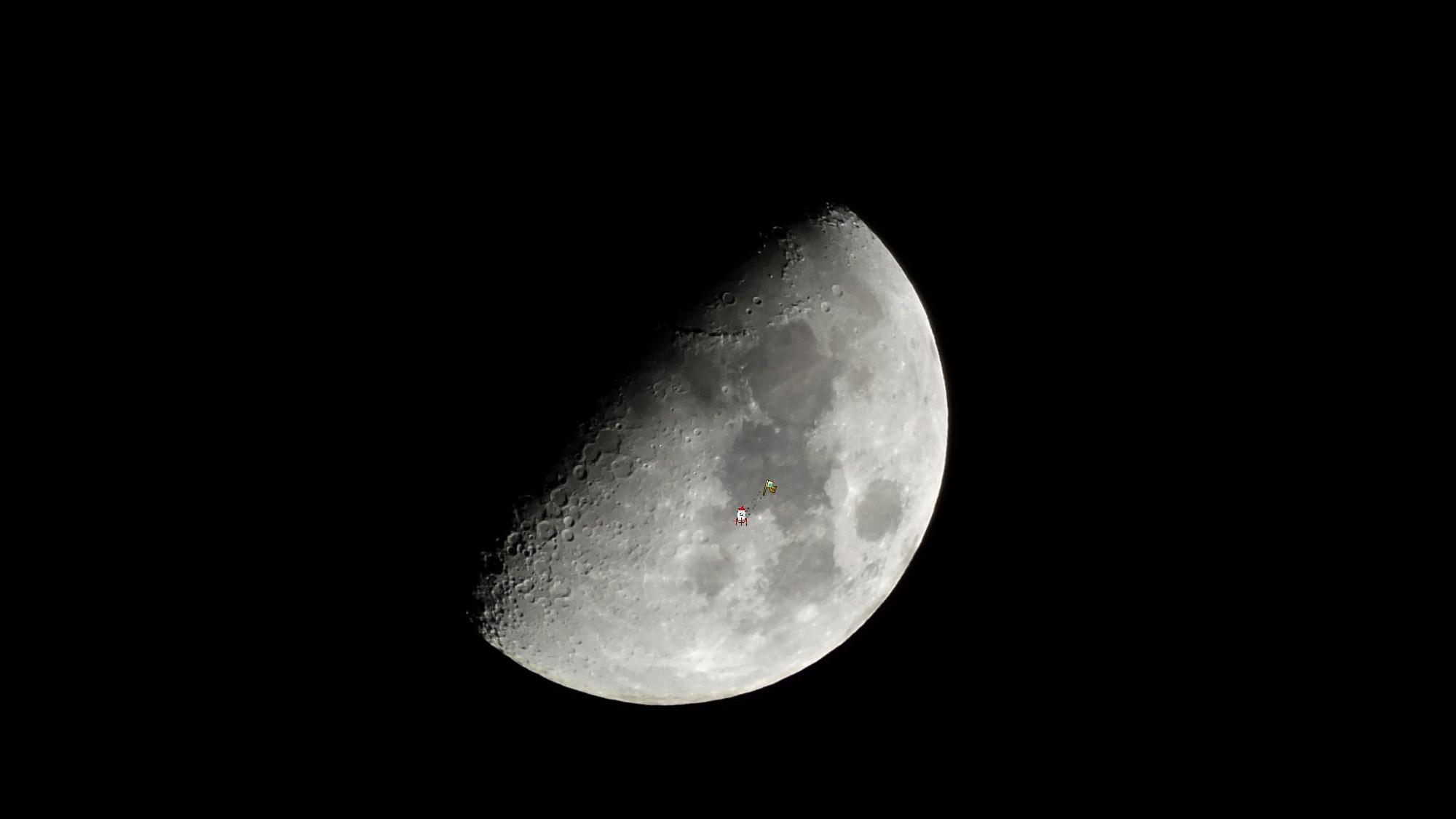 moon-1-ship.jpg
