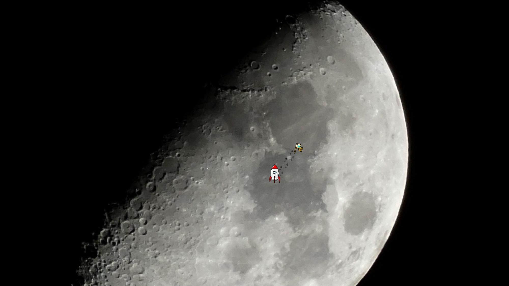 moon-2-ship.jpg