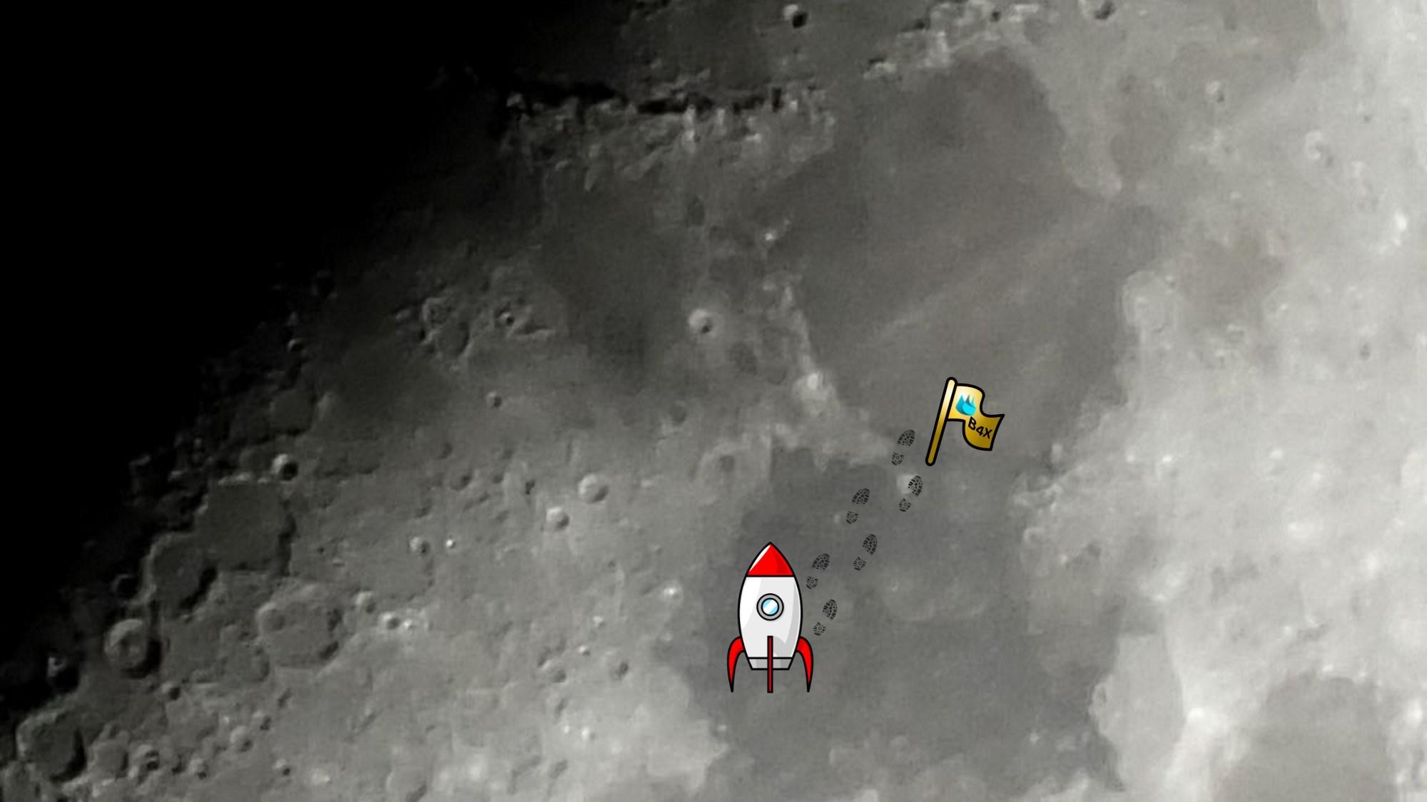 moon-3-ship.jpg