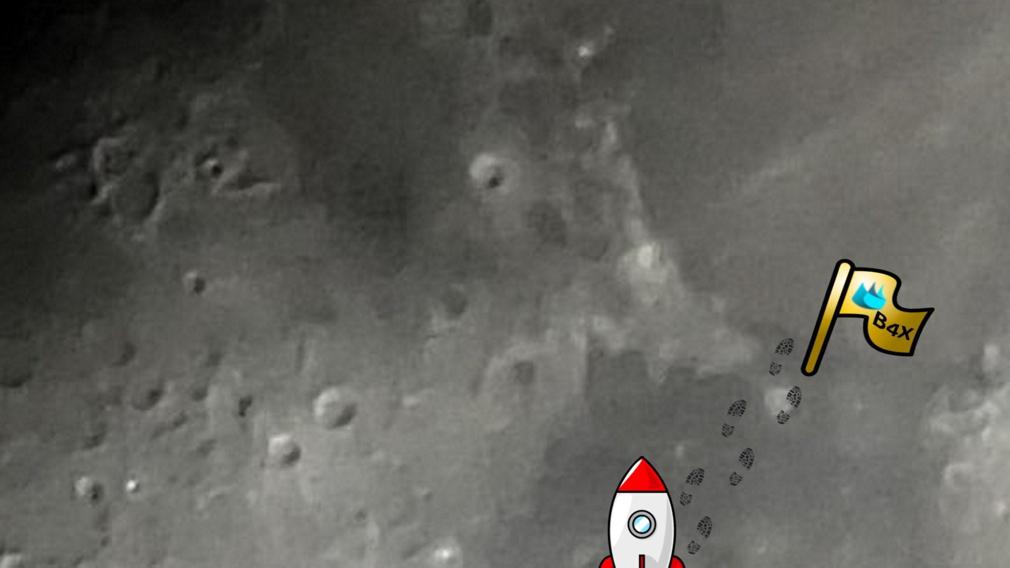 moon-4-ship.jpg