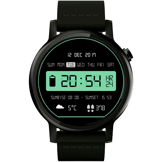 moto362_watch_time.png