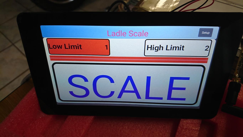 No Scale.JPG