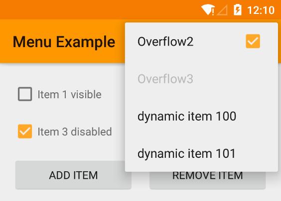 overflow_menu.png
