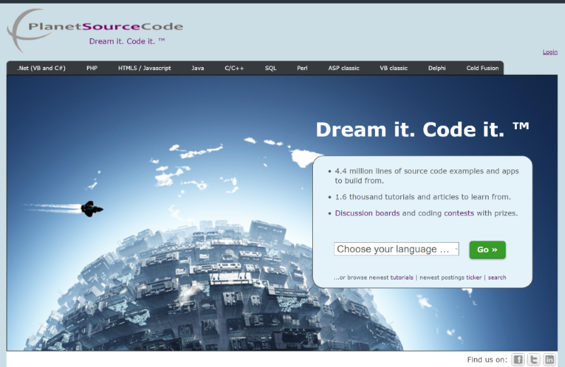planetsourcecode.png