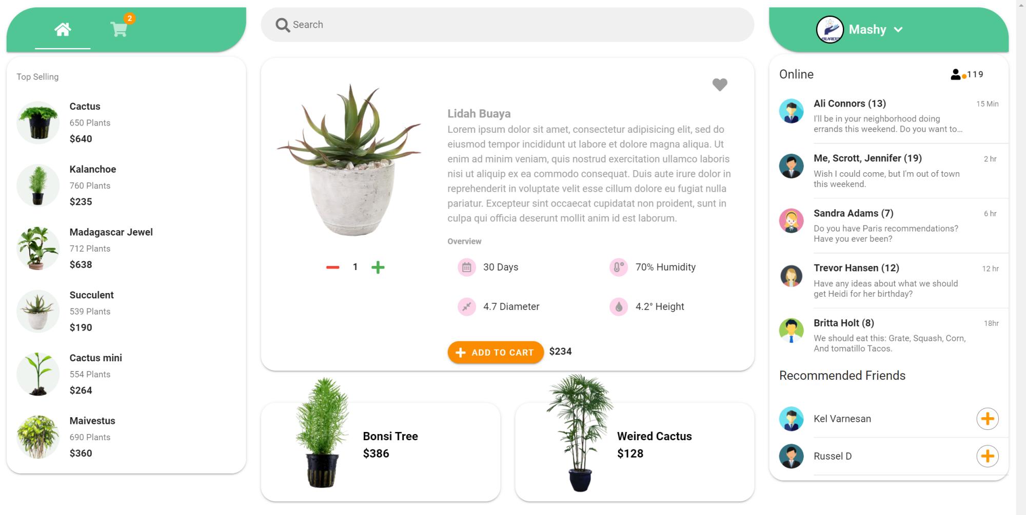 plantshop.png