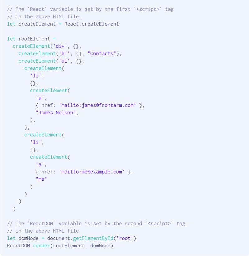 reactcode.png