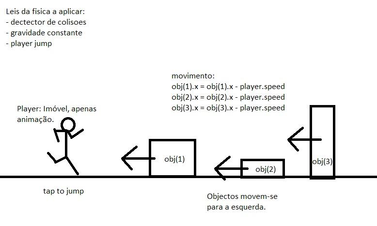 representacao_visual.jpg