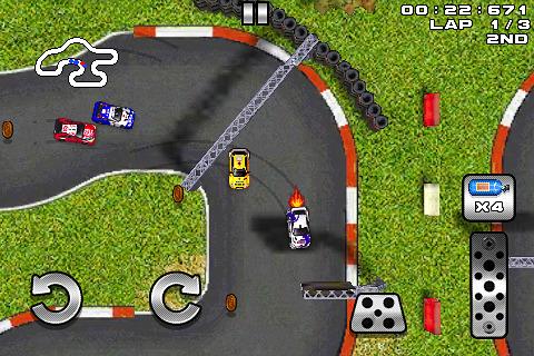 review-lil-racerz-1.jpg
