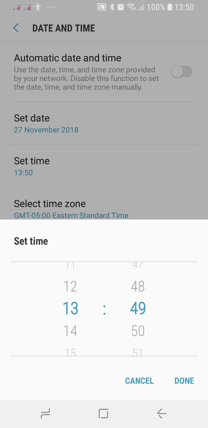 Samsung Time Picker.jpeg