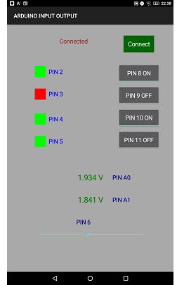 screengrab-io405.png