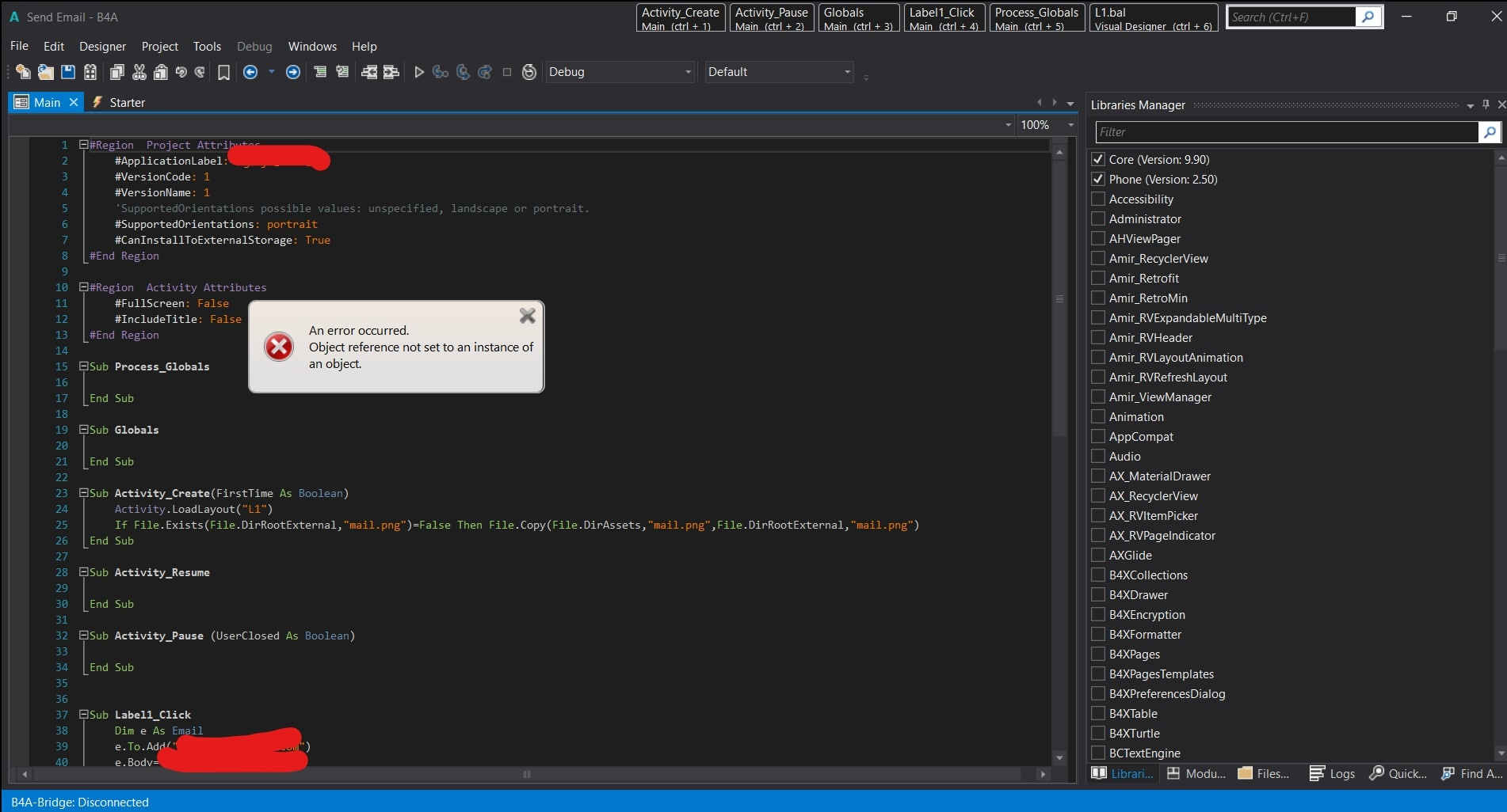 Screenshot (2)_LI-min.jpg