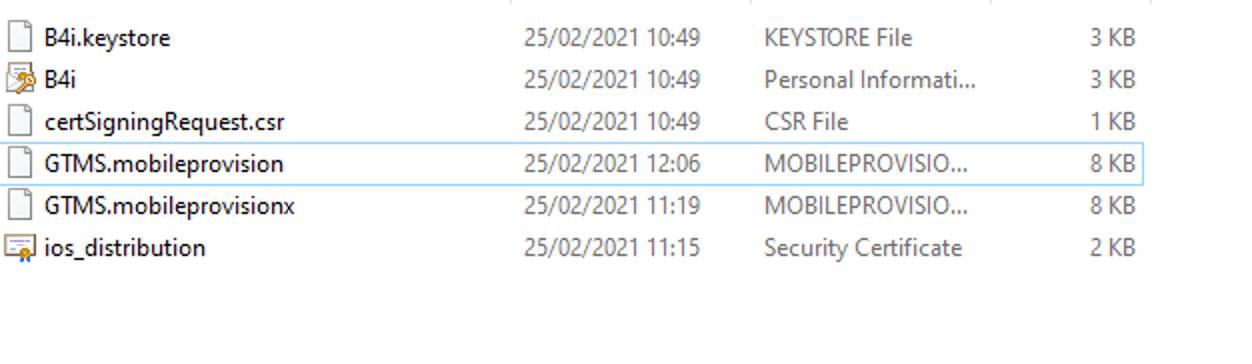 Screenshot 2021-02-25 at 13.02.53.png