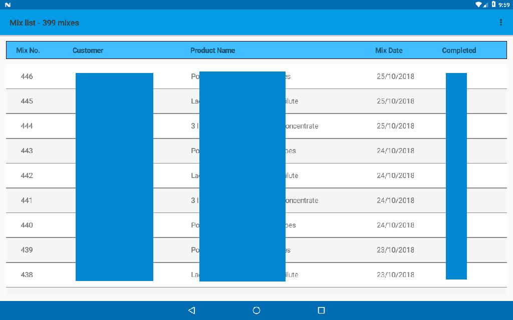 Screenshot_1540720774.png