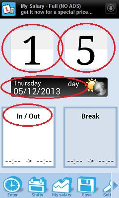 Screenshot_2013-12-05-12-58-32.png