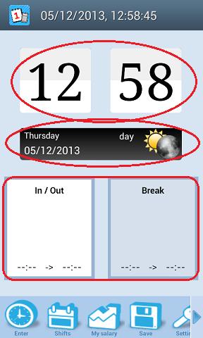 Screenshot_2013-12-05-12-58-47.png