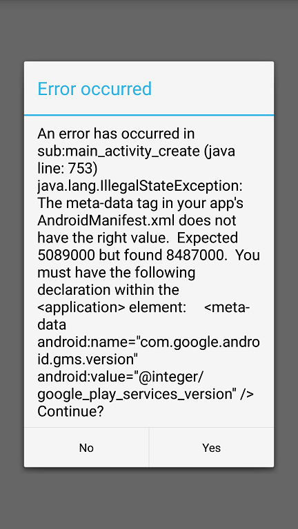 Screenshot_2016-05-04-23-10-08.png